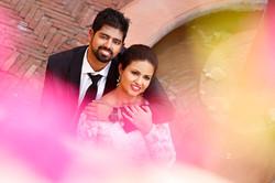 Best Wedding Photographers -228 in Delhi, India