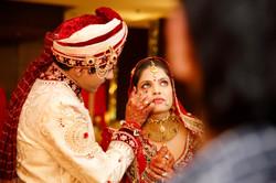 Best candid wedding -43 TWR Photographer Delhi NCR