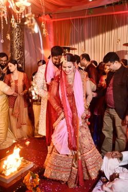 TWR best wedding photographers rs 50 web