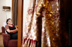 Candid wedding photographersC69A0413 Delhi