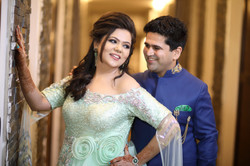 TWR Best candid wedding 86 photographers Delhi