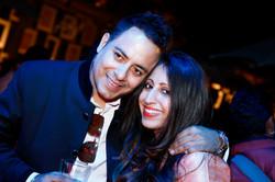 wedding photographers -145 Delhi AS net