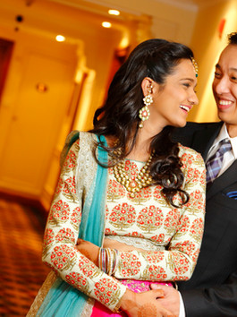 list of wedding photographers in Delhi