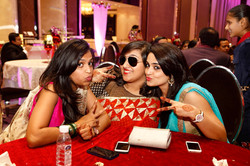 Best Wedding Photographers -164 in Delhi, India