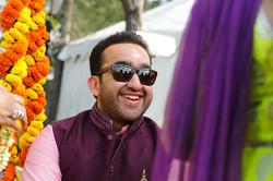 candid wedding photographers -3 best