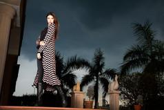 monte carlo_1040 fashion photography.JPG