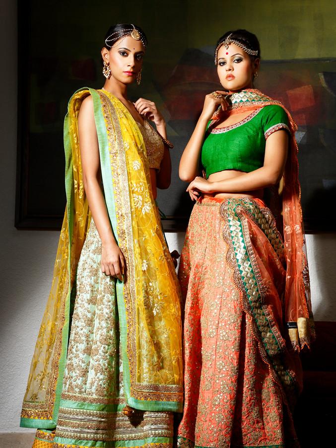 rang MS_00479 fashion photography.JPG