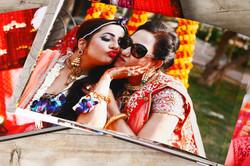Best Wedding Photography albums-61 in Delhi, India