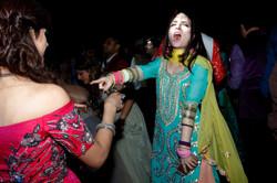 wedding photographers -116 Delhi AS net