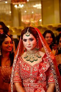 Wedding photography 030 web.JPG