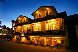 hotel willow banks shimla_10196net wix
