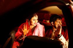 TWR best wedding photographers rs 25 web