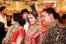 Wedding photography 029 web.JPG