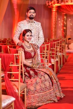 TWR best wedding photographers rs 37 web
