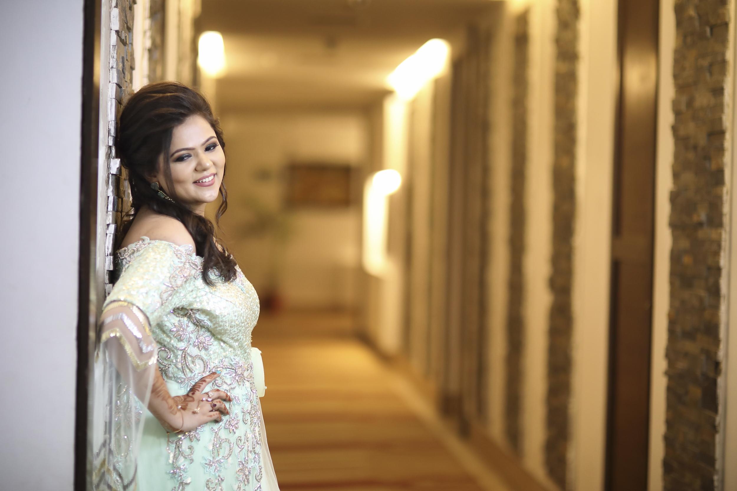 TWR Best candid wedding 88 photographers Delhi