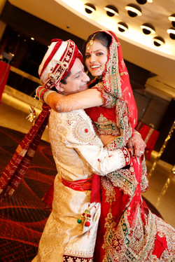 Best candid wedding -38 TWR Photographer Delhi NCR