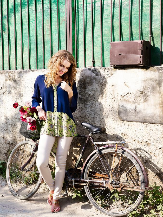 CF039990 fashion photography.JPG