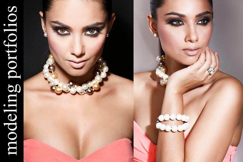 modeling portfolios by munish khanna.jpg