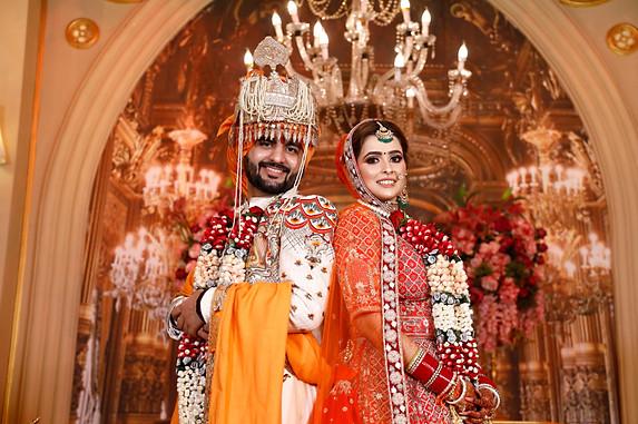 Wedding photography 015 web.JPG