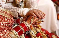 Wedding photography 021 web.JPG