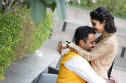 Best Wedding Photographers -278 in Delhi