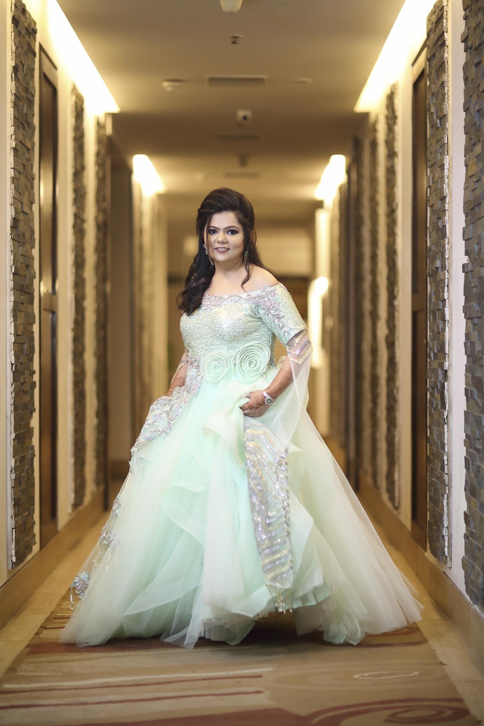 TWR Best candid wedding 91 photographers Delhi