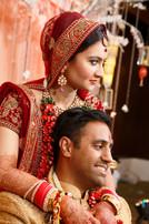 Best Wedding Photographers -258 in Delhi