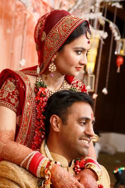 Best Wedding Photographers -258 in Delhi, India