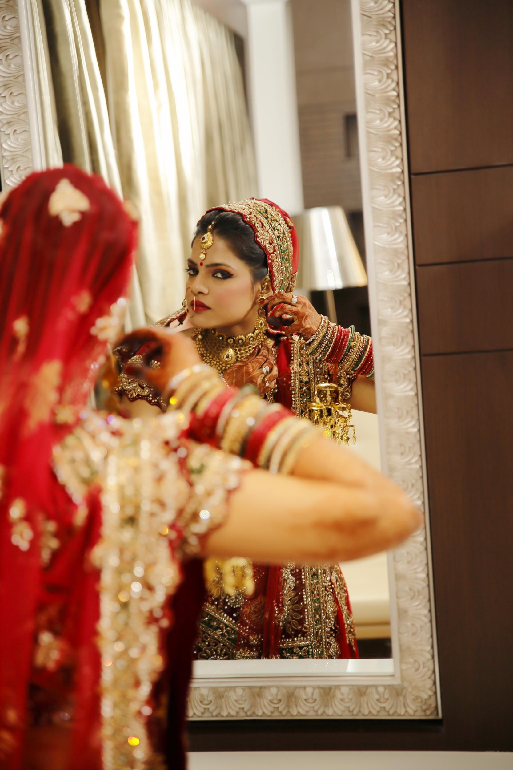 Best candid wedding -19 TWR Photographer Delhi NCR