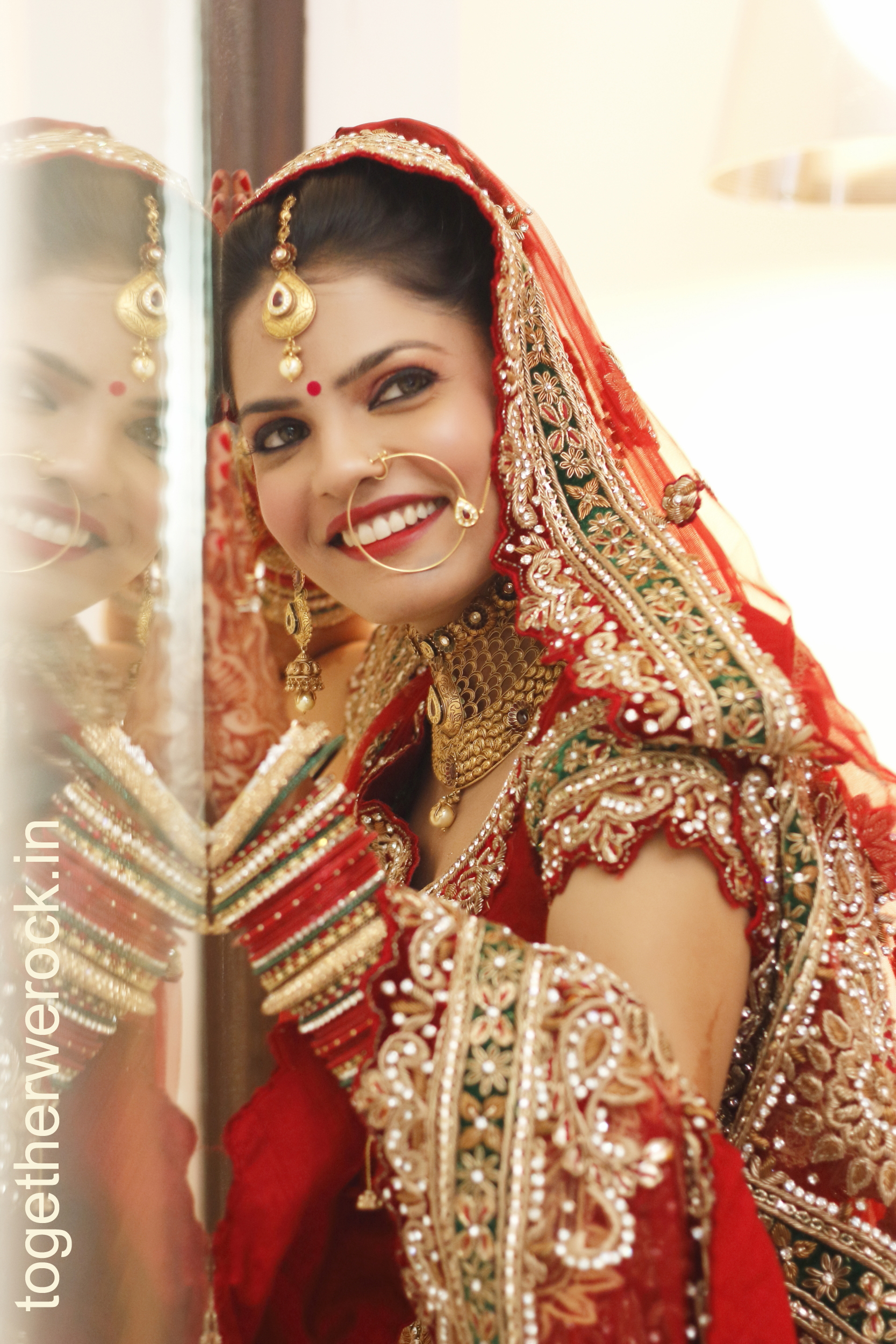 best candid wedding photographer p_3541 Delhi NCR web