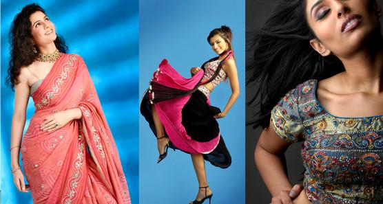 25 fashion photography.JPG