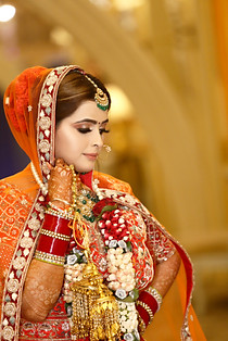 Wedding photography 046 web.JPG