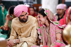 candid wedding photographers -29 India