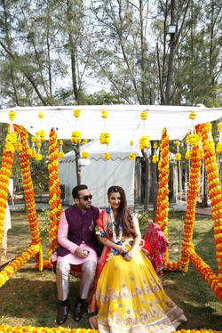 candid wedding photographers -7 best
