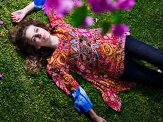 CF040167 fashion photography.JPG