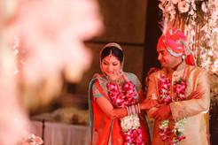 Best Wedding Photographers -287 in Delhi