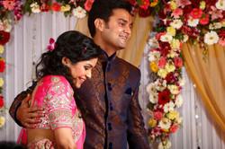 Best Wedding Photographers -285 in Delhi, India