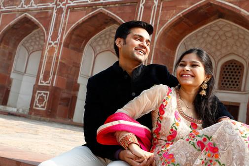 Best Wedding Photographers -312 in Delhi