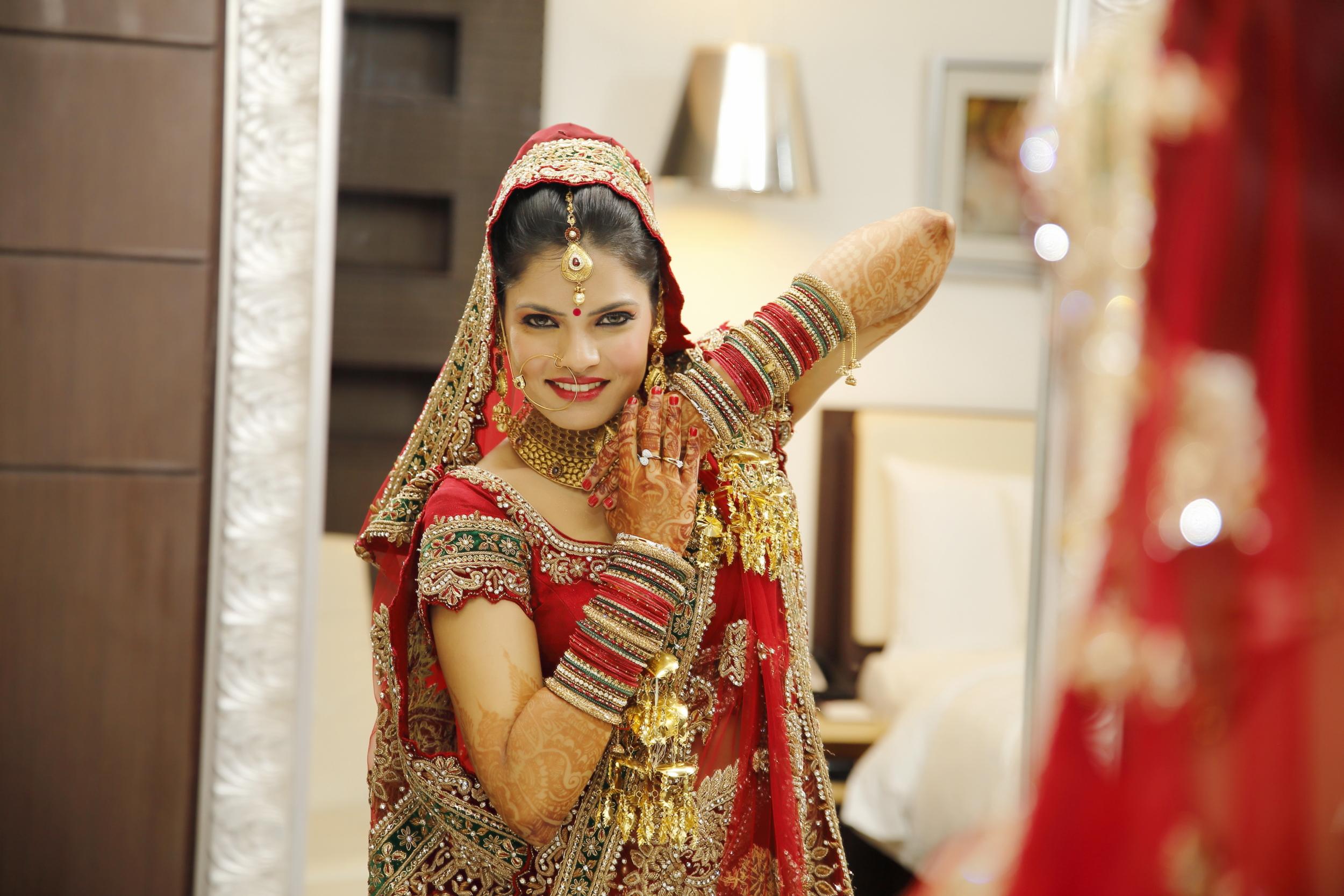 Best candid wedding -24 TWR Photographer Delhi NCR