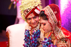 Best candid wedding -56 TWR Photographer Delhi NCR