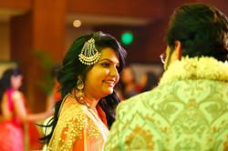 Best Wedding Photographers -192 in Delhi, India