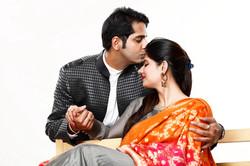 Best Wedding Photographers -30 in Delhi, India