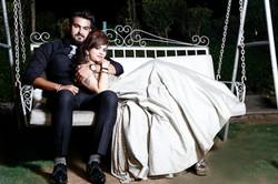 Wedding Photography23 aa web