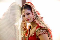 Best candid wedding -11 TWR Photographer Delhi NCR