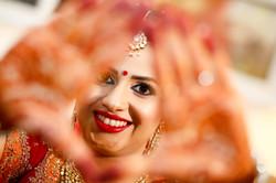 TWR best wedding photographers rs 11 web
