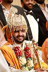 Wedding photography 036 web.JPG
