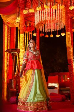 candid wedding photographers -36  web