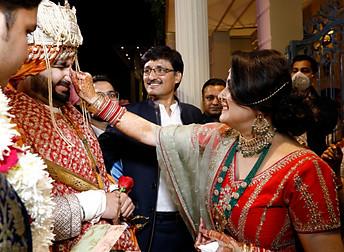 Wedding photography 003 web.JPG