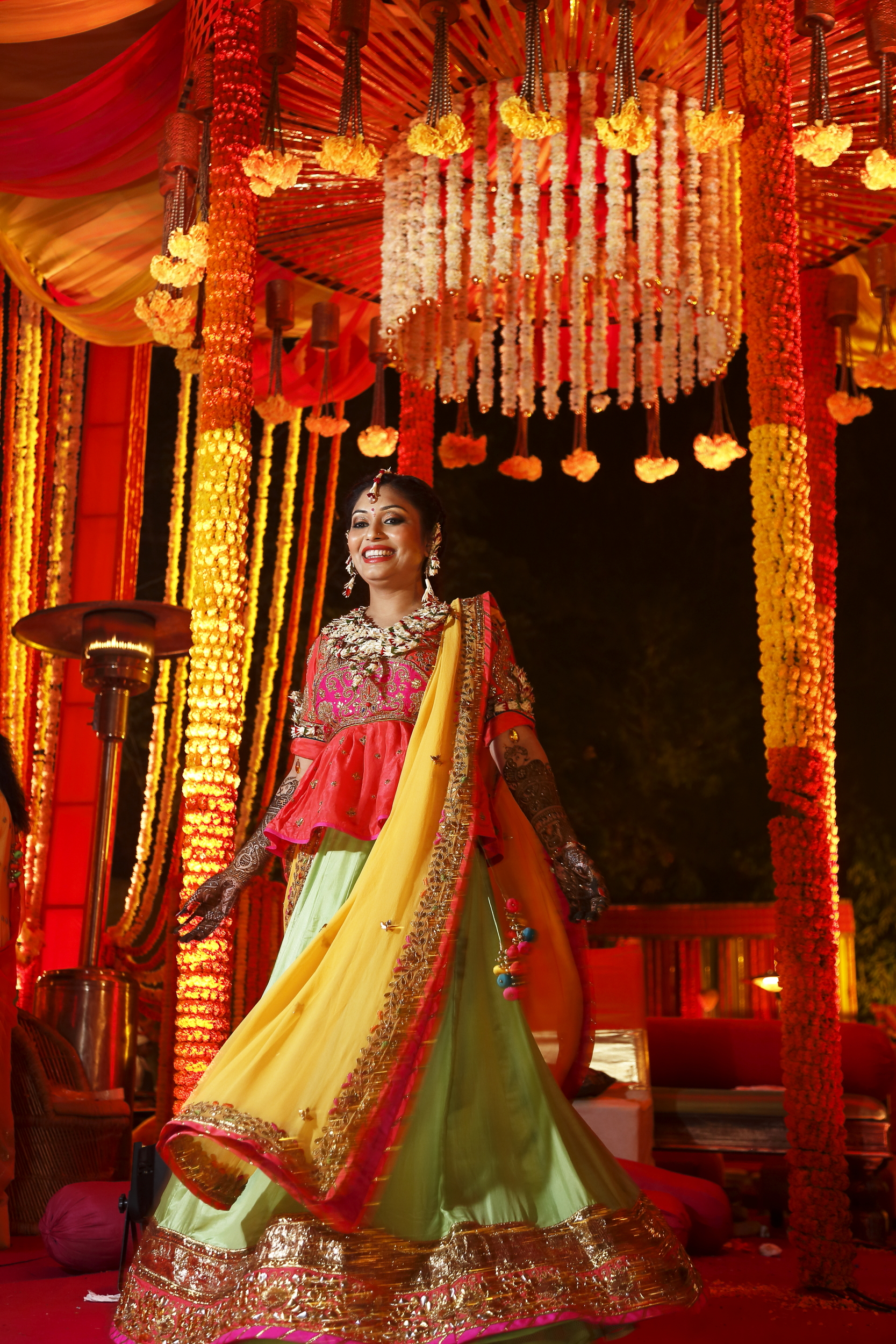 candid wedding photographers -37  web
