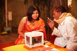 candid wedding photographers -5  web